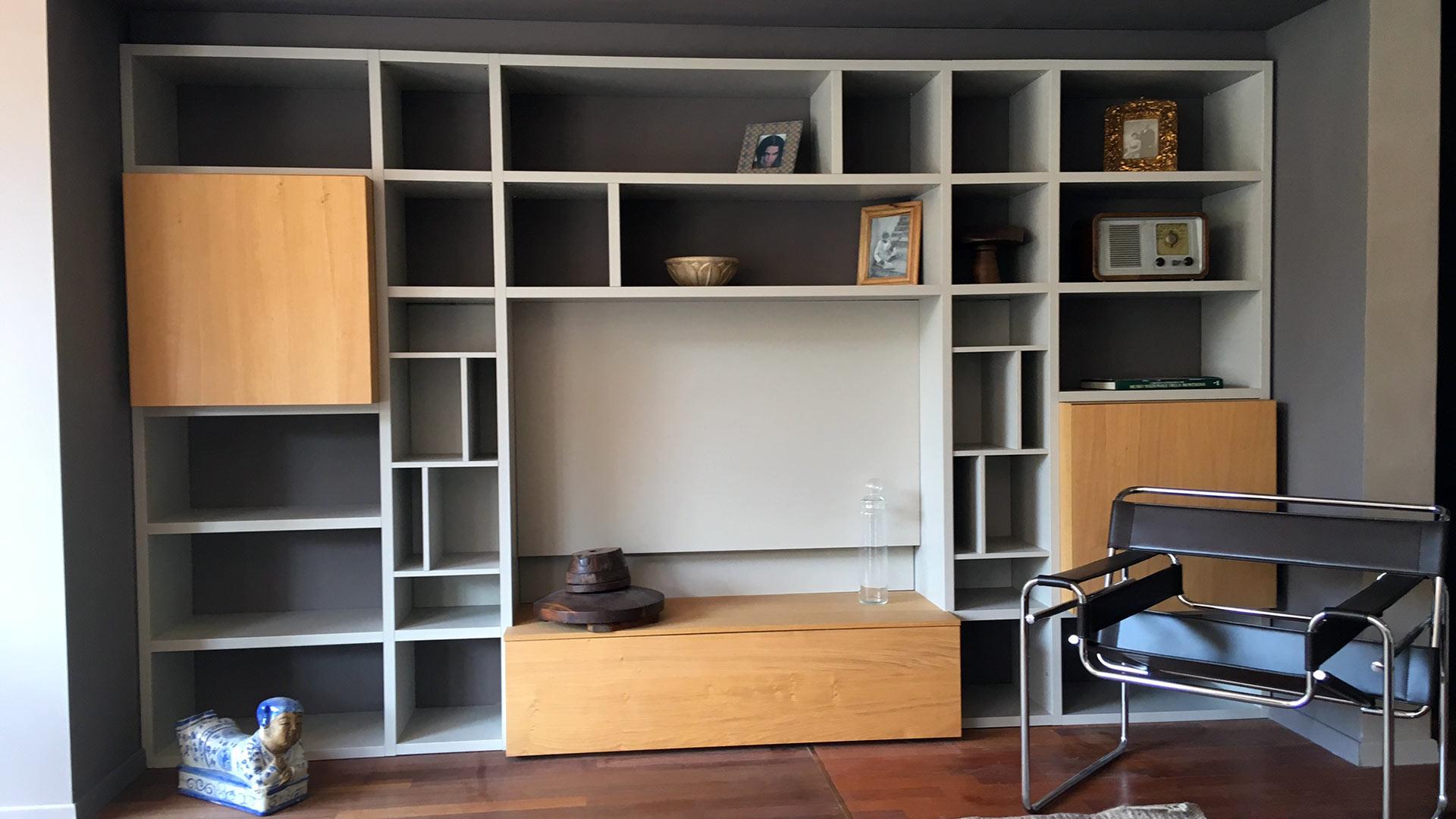 Mobili Su Misura Trieste home - arredamenti abate - mobili e complementi d'arredo