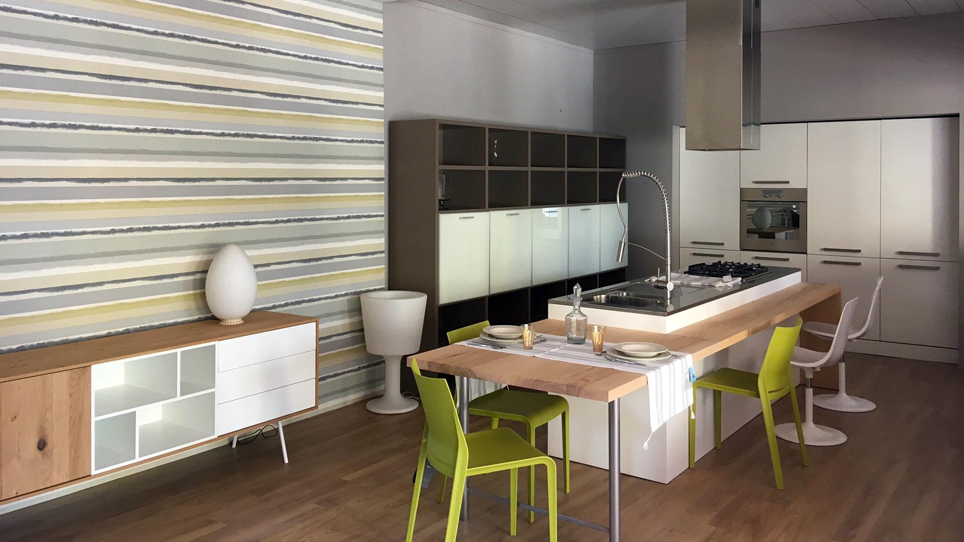 Arredamento Ufficio Biella : Arredamento per ufficio mobili per ufficio vercelli